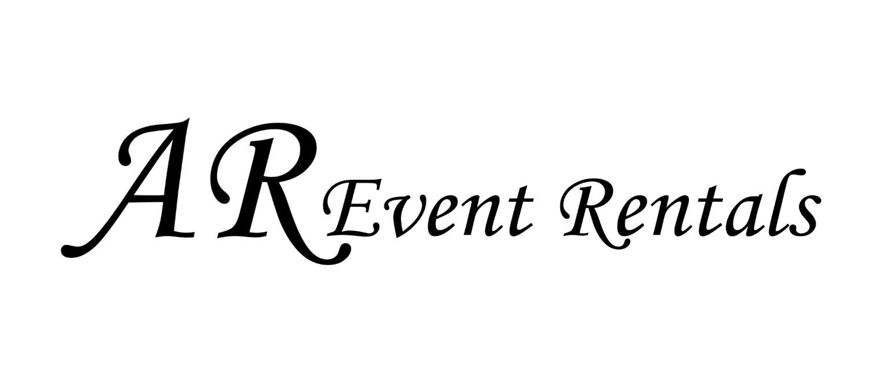 AR Event Rentals