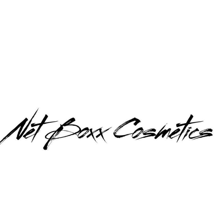 NetBoxx Cosmetics
