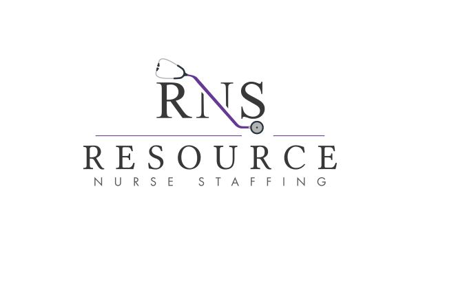 Resource Nurse Staffing