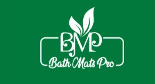 bathmatspro.com