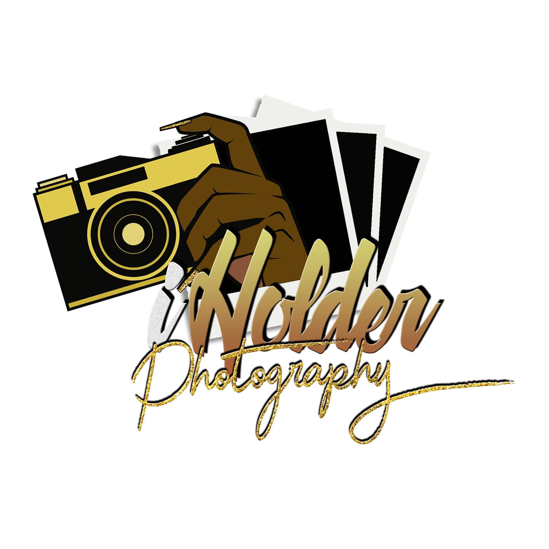 iHolder Photography