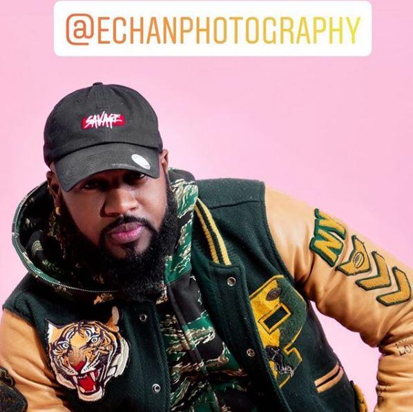 Echan Photography