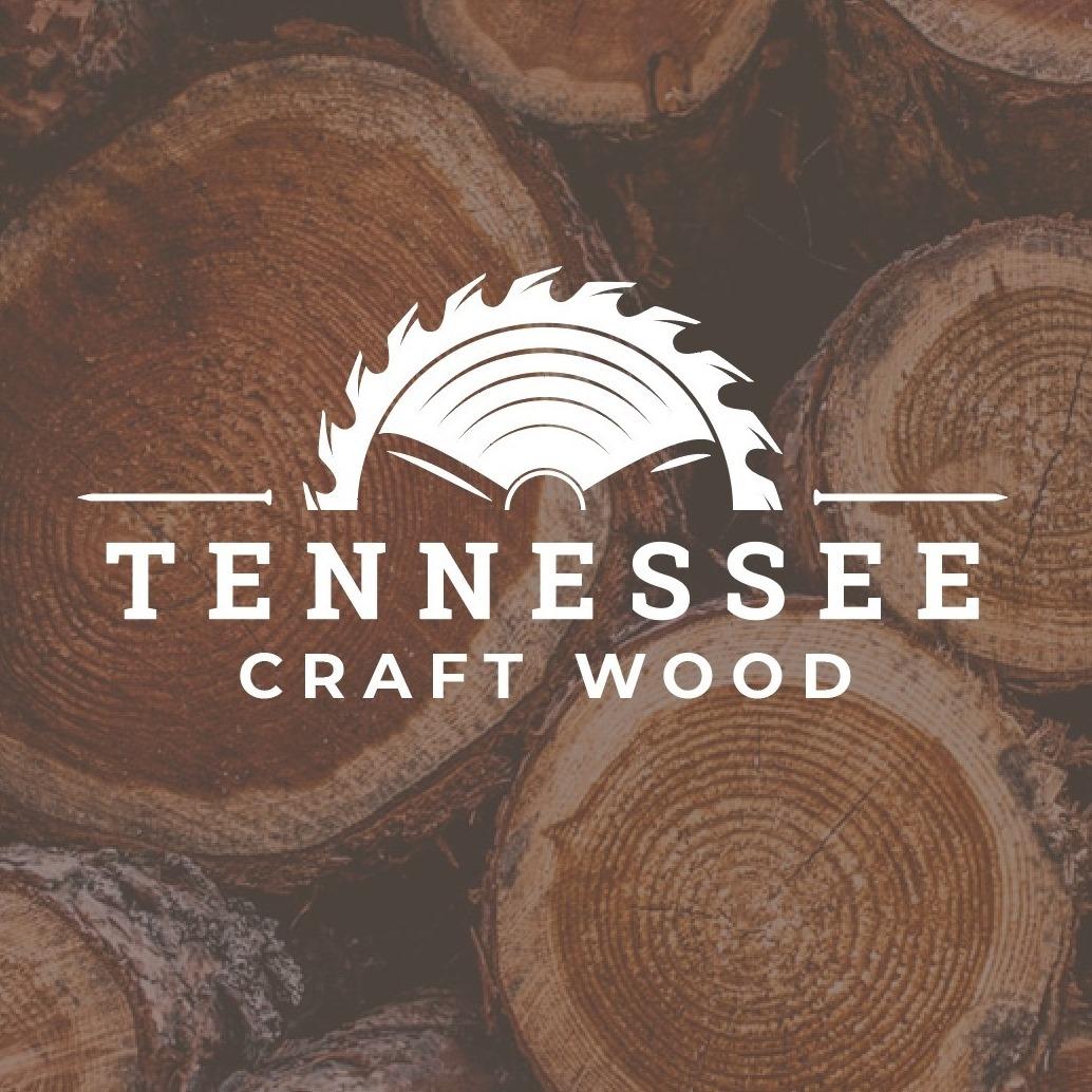 Tennessee Craft Wood