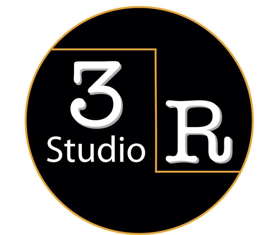 Studio 3R