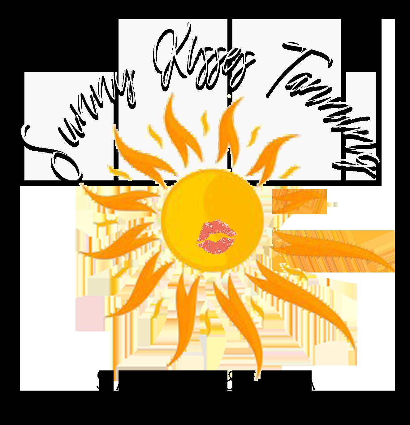 Sunny Kisses Tanning Salon & Spa