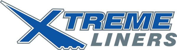 Xtreme Liners & Services Inc.
