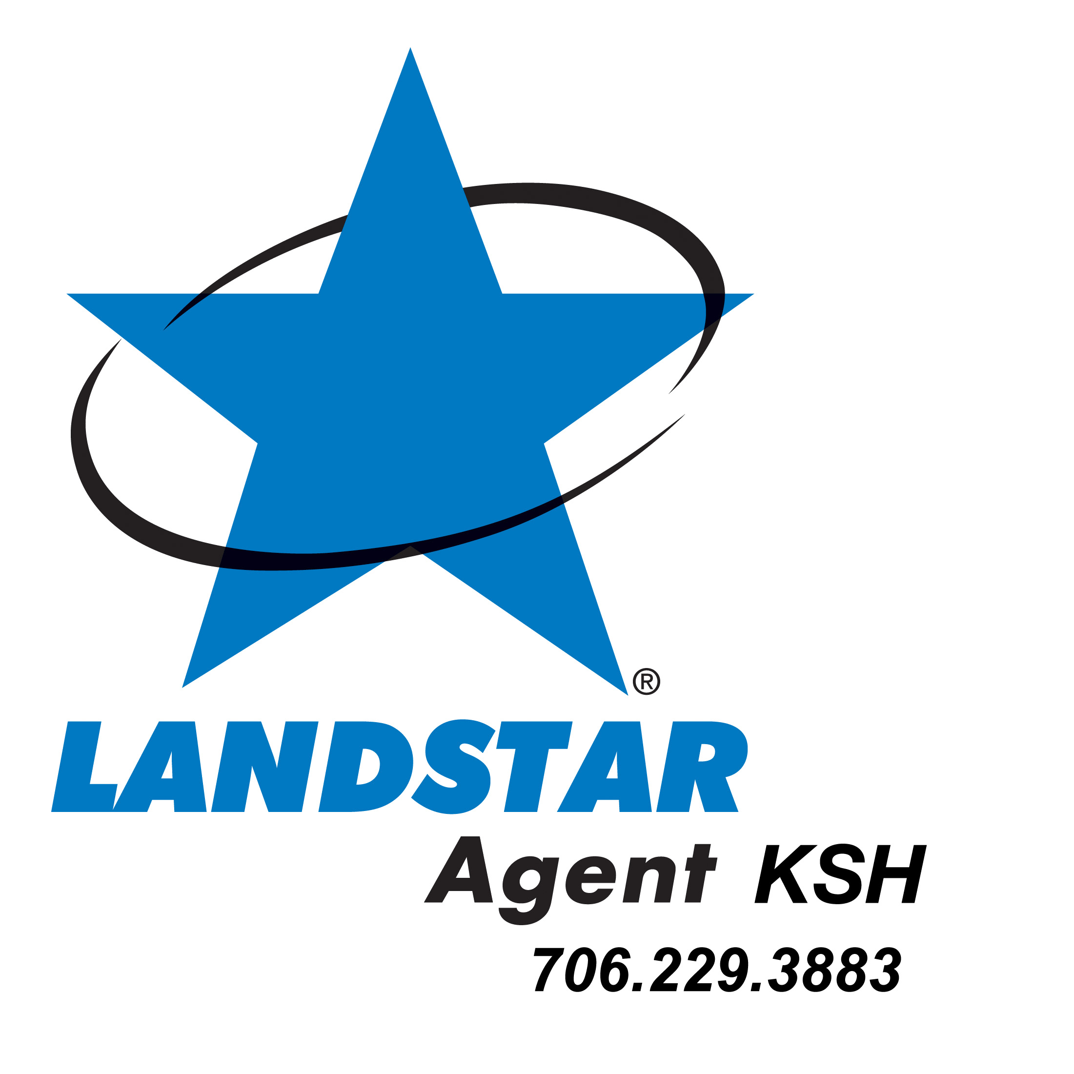 Landstar - The Kevin Wright Agency
