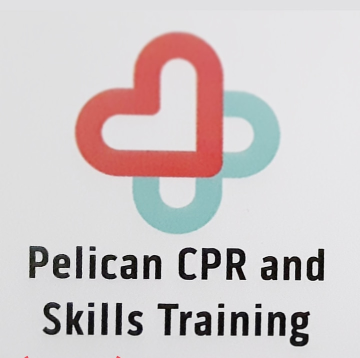 Pelican CPR and Skills Training