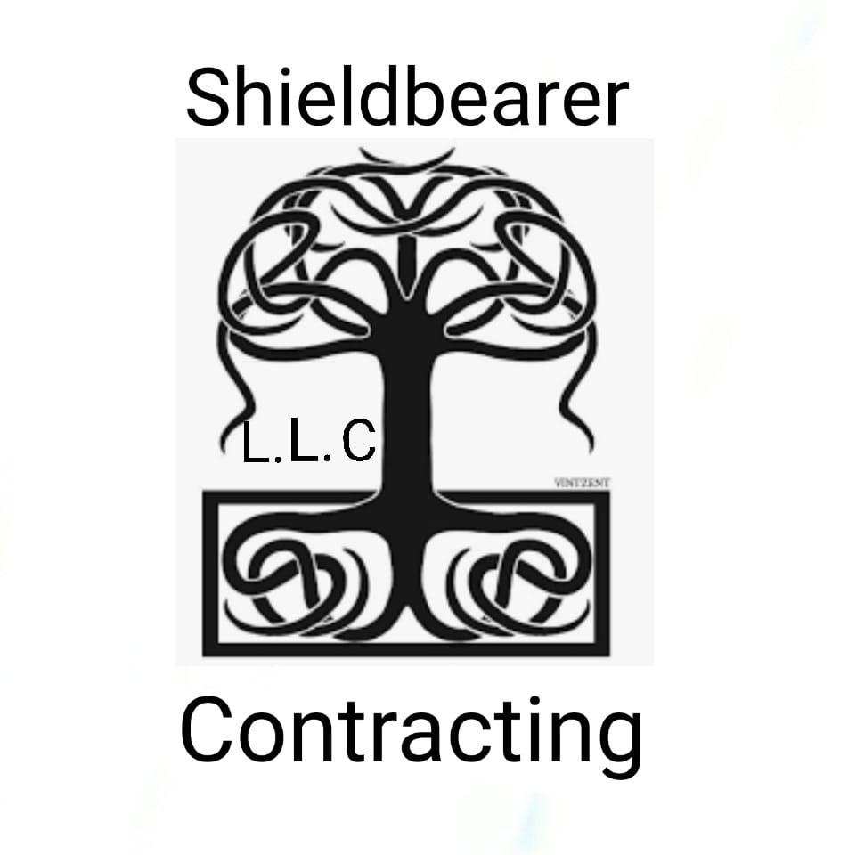 Shieldbearer Contracting LLC