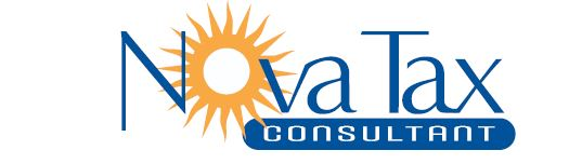 Nova Tax Consultant