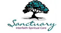 Sanctuary: Interfaith Spiritual Care