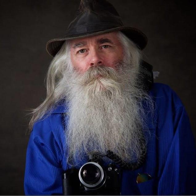 Ken Sexton Photographic Services