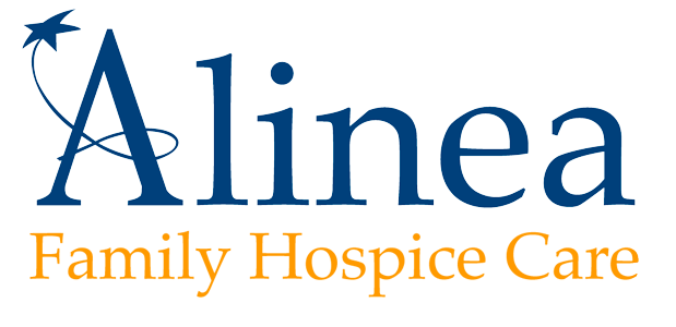 Alinea Family Hospice Care