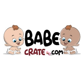 Babe Crate