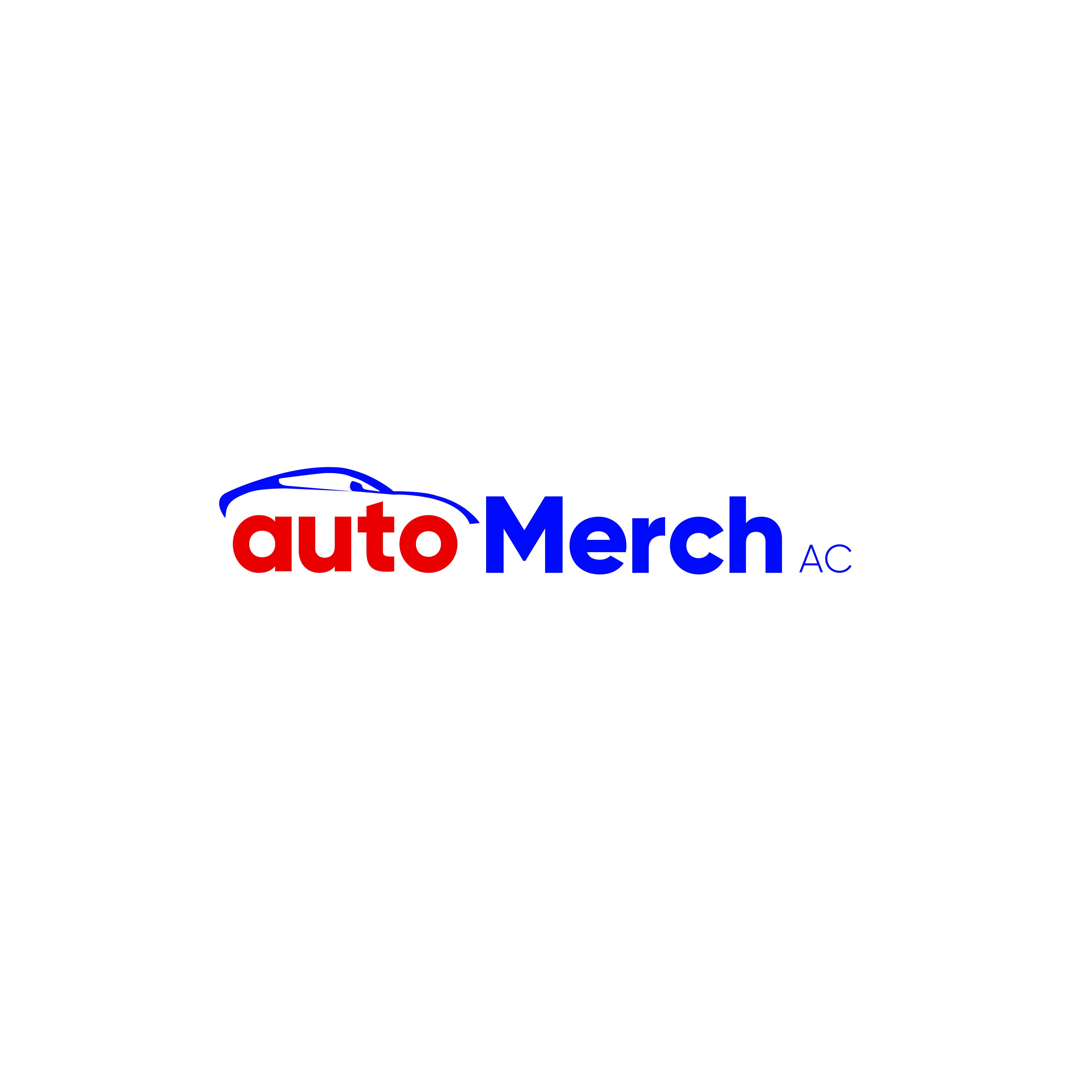 Auto Merch AC