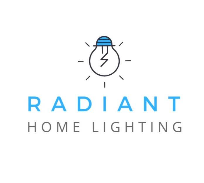 Radiant Home Lighting