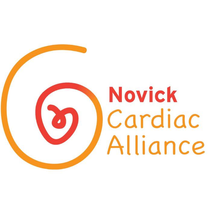 Novick Cardiac Alliance