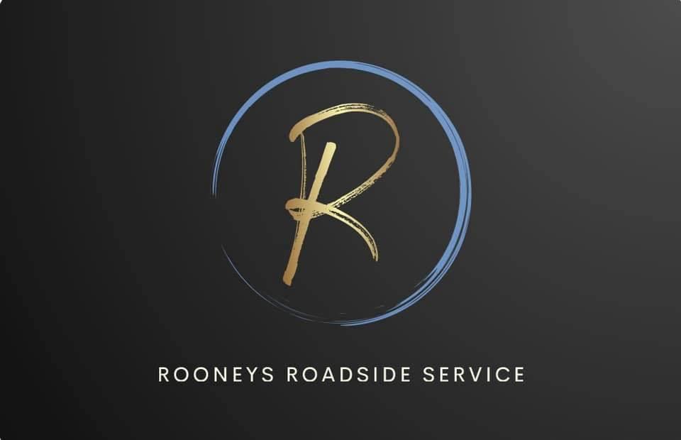 Rooneys Roadside Service