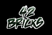 42 BRICKS INC.