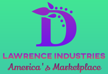 America's Marketplace