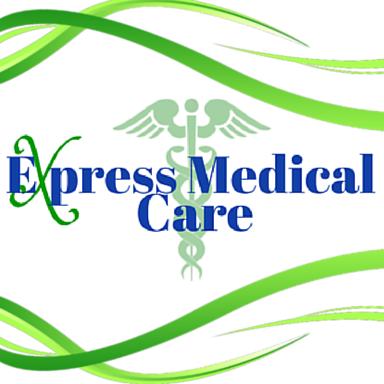 Express Medical Care