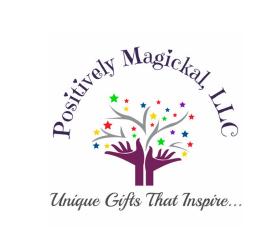 Positively Magickal LLC