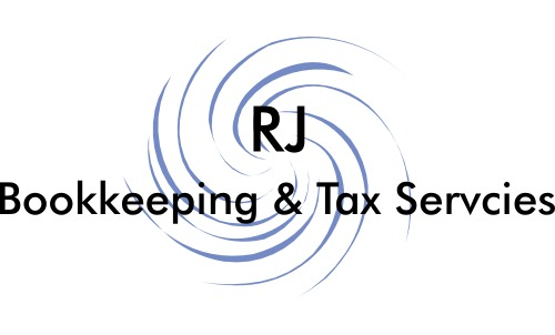 RJ Bookkeeping and Tax Services LLC