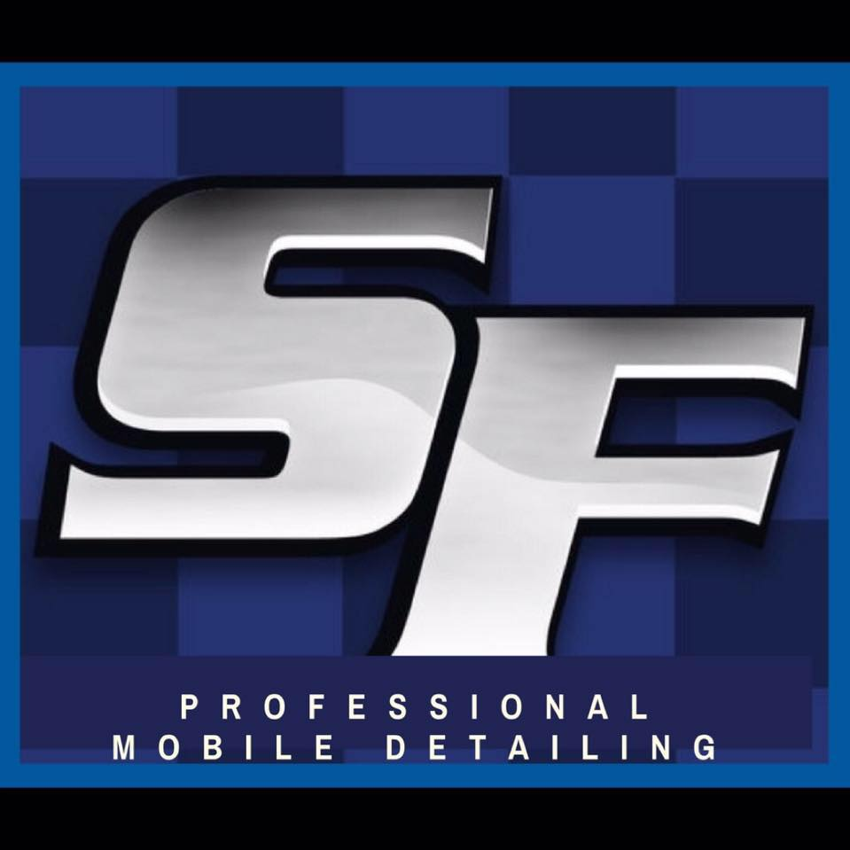 Smooth Finishes Professional Services