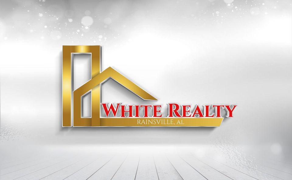Deana Wigley - White Realty
