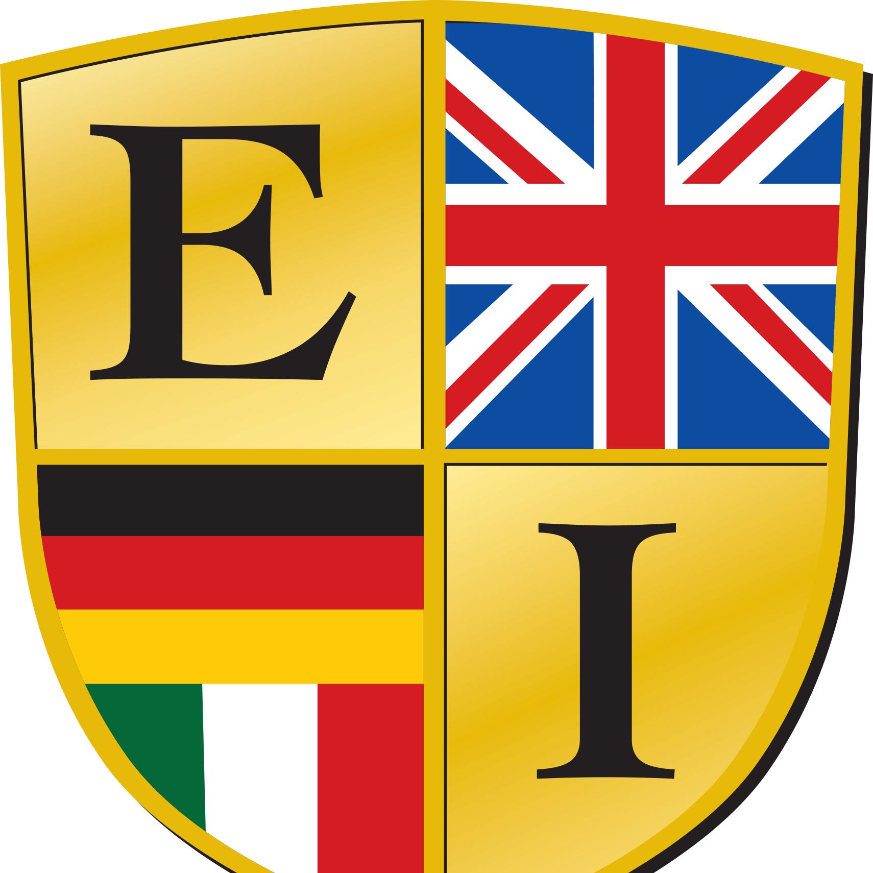 Euro Imports of Memphis Ltd Inc