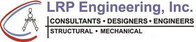 LRP Engineering Inc.