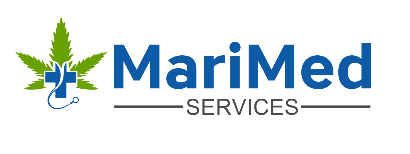 MariMed Services LLC
