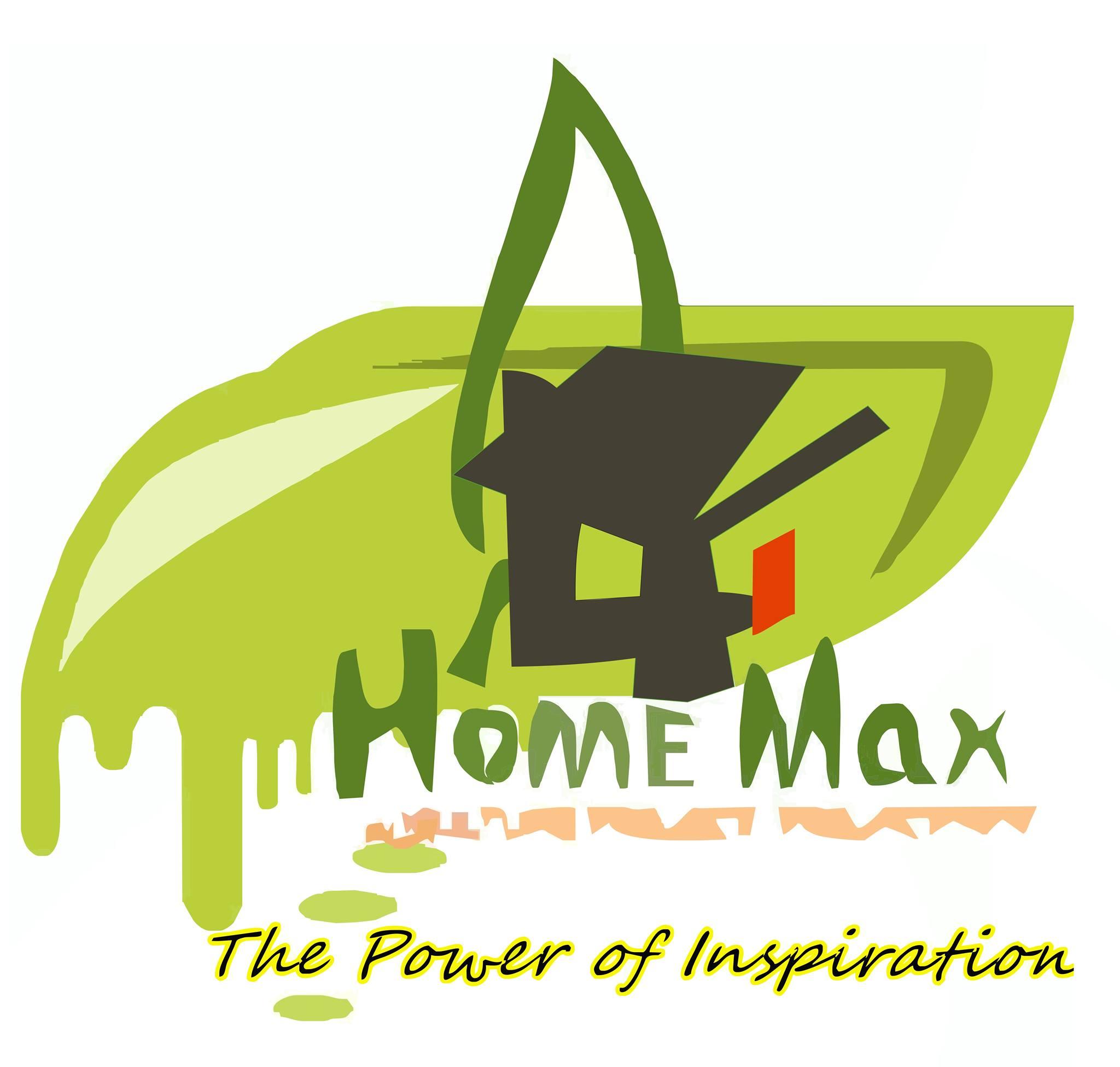 Home Max Inc.
