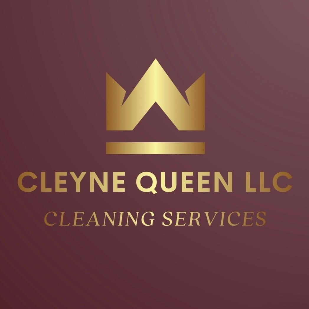 Cleyne Queen LLC