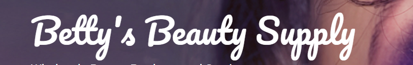 Bettys Beauty Supply Inc