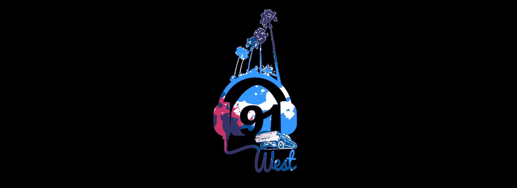 Ninety1West