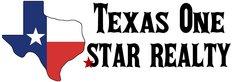 Texas One Star Realty: Lorna Dibkey
