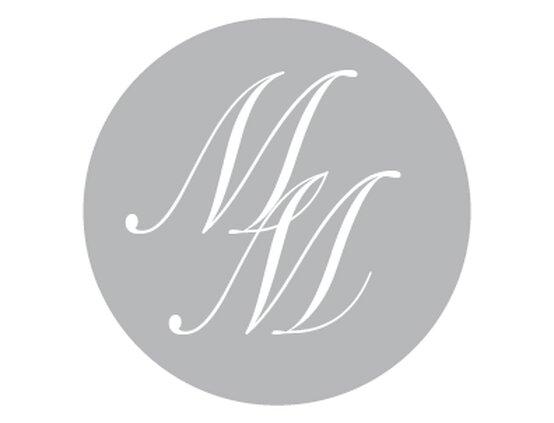 Mount Moriah Wedding Venue Executive Retreats & Vacation Rental