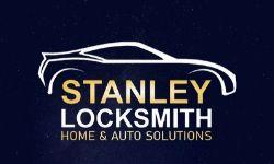 A1 Stanley Locksmith