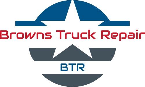 Browns Truck Repair Inc.