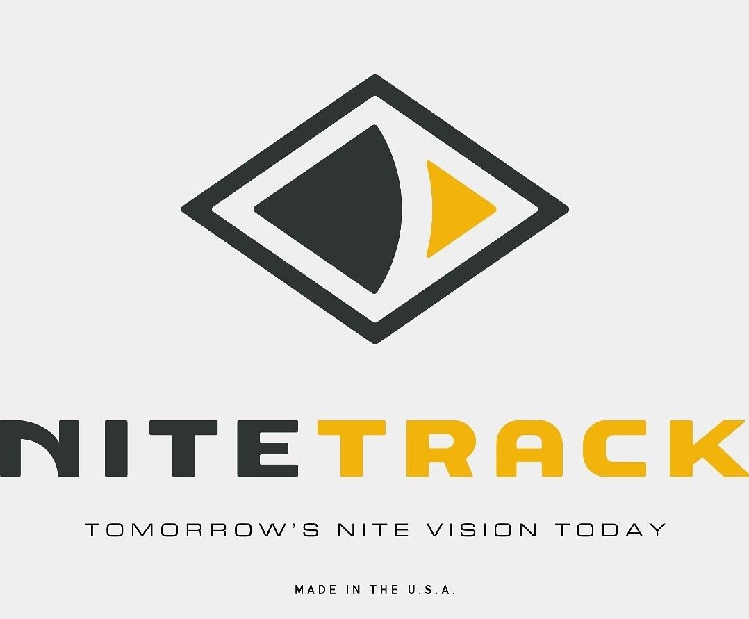 Nite Track - Tomorrow's Night Vision Today
