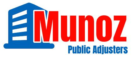 Munoz Public Adjusters