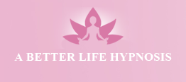 A Better Life Hypnosis
