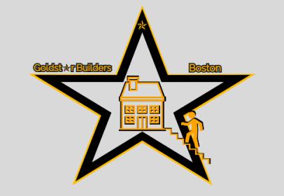 Goldstar Builders Boston