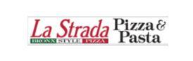 La Strada Pizza and Pasta