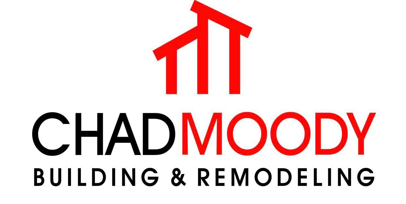 Chad Moody Building & Remodeling LLC