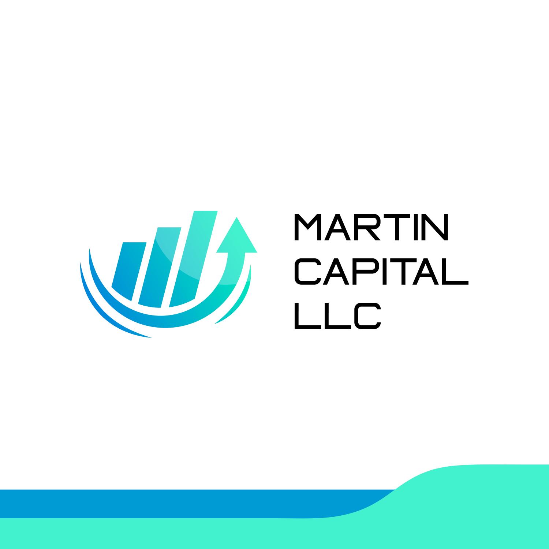 Martin Capital LLC