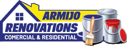 Armijo Renovations