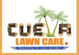 Cueva Lawn Care LLC