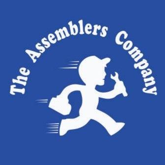 The Assemblers Company